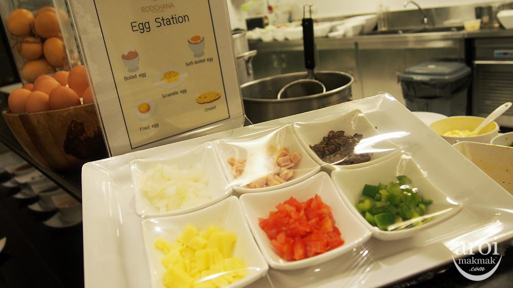 mandarinhotel-breakfast-eggstation