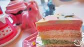 http://aroimakmak.com/wp-content/uploads/2014/12/unicorncafe-rainbowcake.jpg