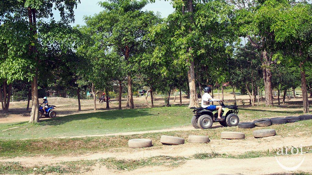 chaamatvpark-ride1