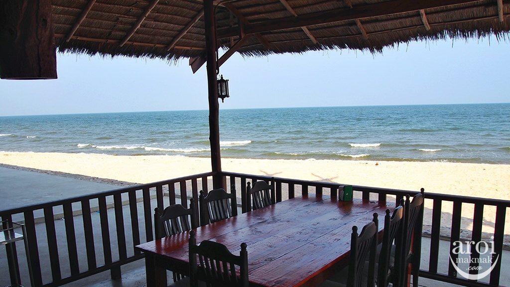 platoorestaurant-seaview