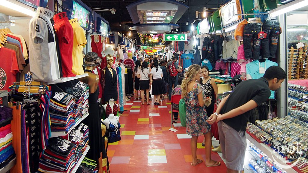 mbk-shops1