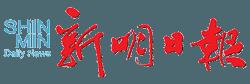 smdn_logo