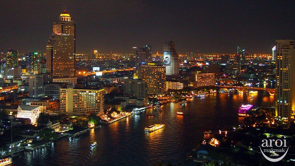 millenniumhiltonbangkok_threesixty-rooftopbar3