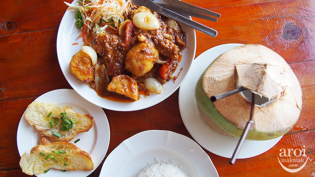platooseafood-massamancurry