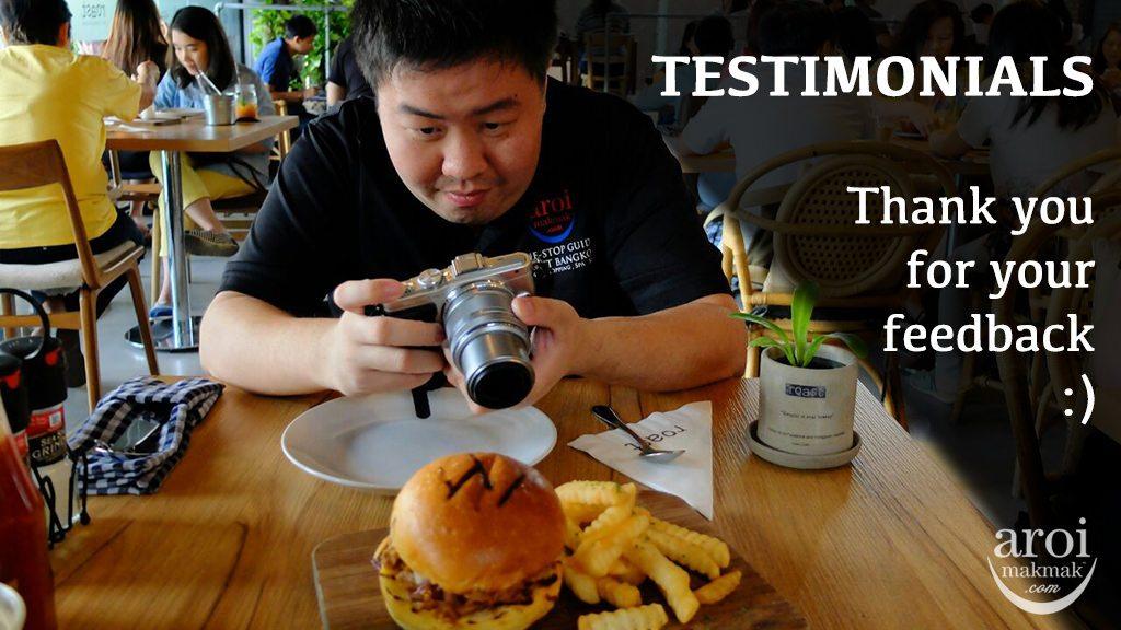 amm_testimonials