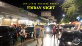 http://aroimakmak.com/wp-content/uploads/2015/06/chatuchakweekendmarket-fridaynight.jpg