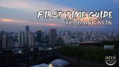 http://aroimakmak.com/wp-content/uploads/2015/06/firstimeguidetobangkok.jpg