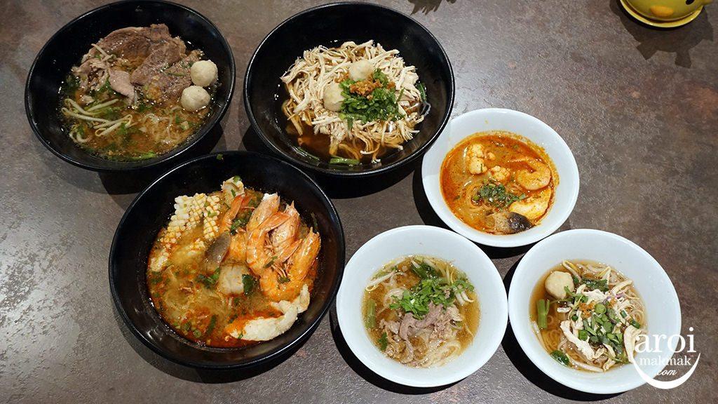 tuktukchasg-noodles