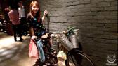 http://aroimakmak.com/wp-content/uploads/2015/07/Charcoal_Tiffany-Yong_mini.jpg