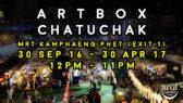 http://aroimakmak.com/wp-content/uploads/2015/07/artboxchatuchak-1.jpg