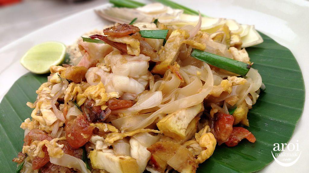 sansabrestaurant-padthai