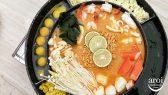 http://aroimakmak.com/wp-content/uploads/2015/07/sansabrestaurant-tomyumufo.jpg