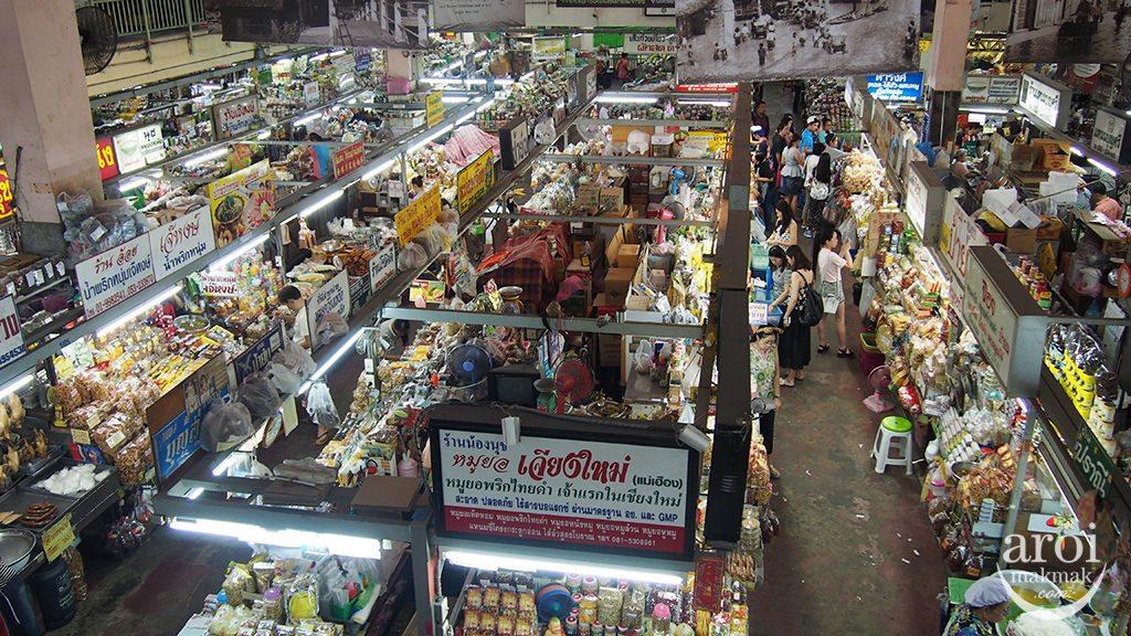 chiangmai-warorosmarket1