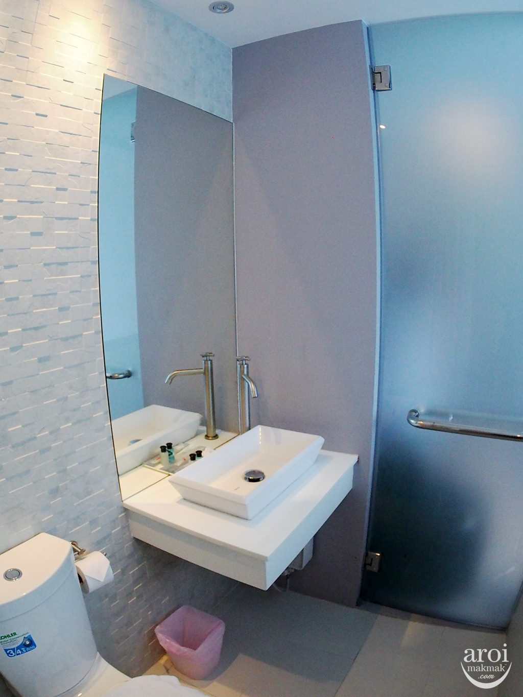gaamhotelpratunam-bathroom1