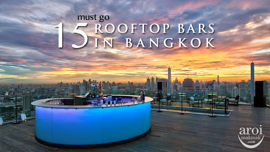 mustgorooftopbarsbangkok2015