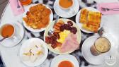 http://aroimakmak.com/wp-content/uploads/2015/08/onlukyun-breakfast.jpg