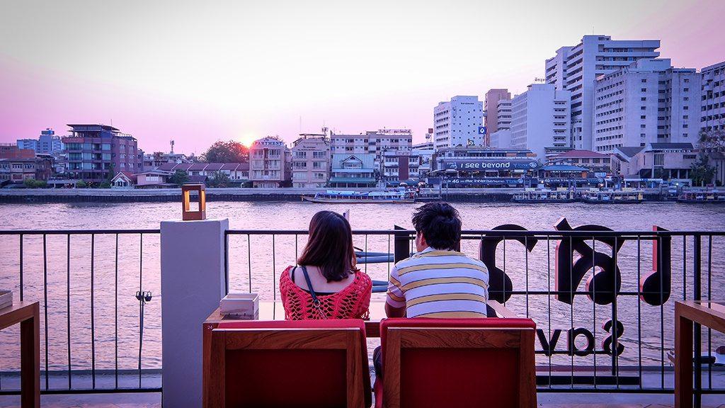 savoeythamaharaj-sunset