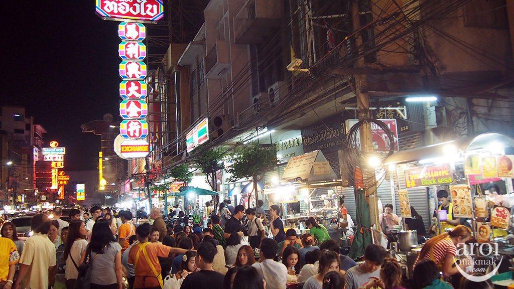 yaowarat-street2