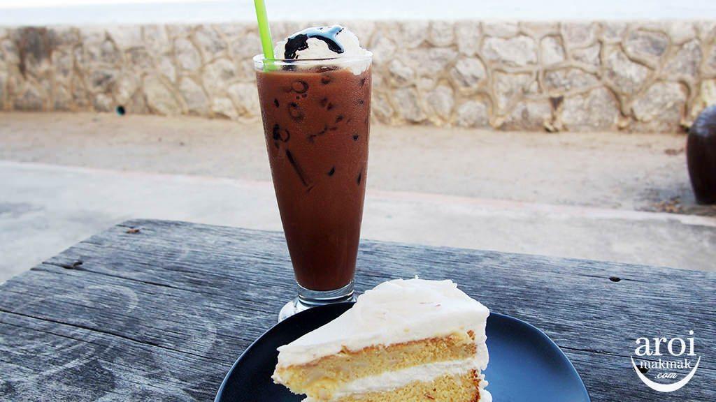 baankhraiwang-coconutcake