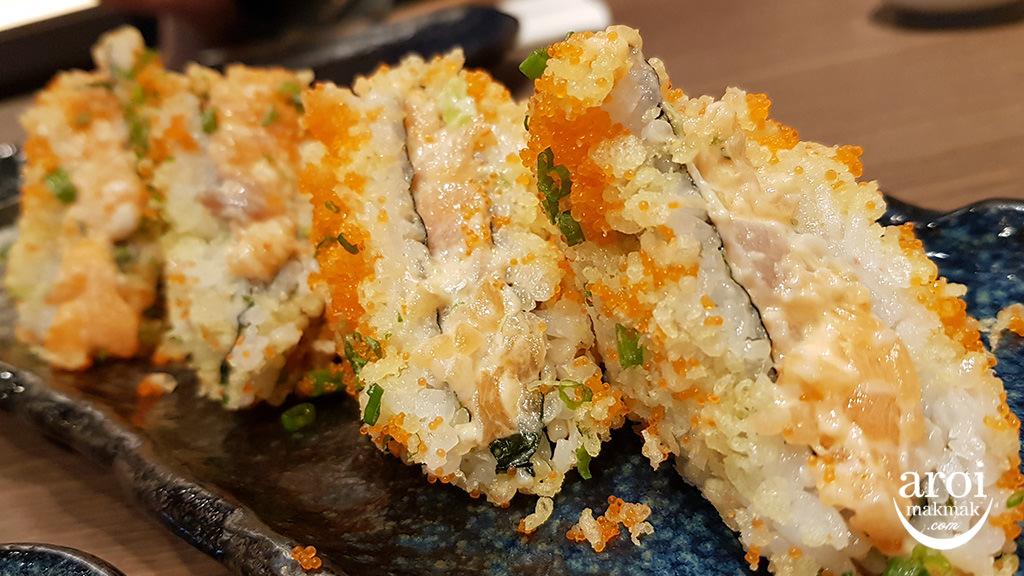 isaobangkok-sushisandwich