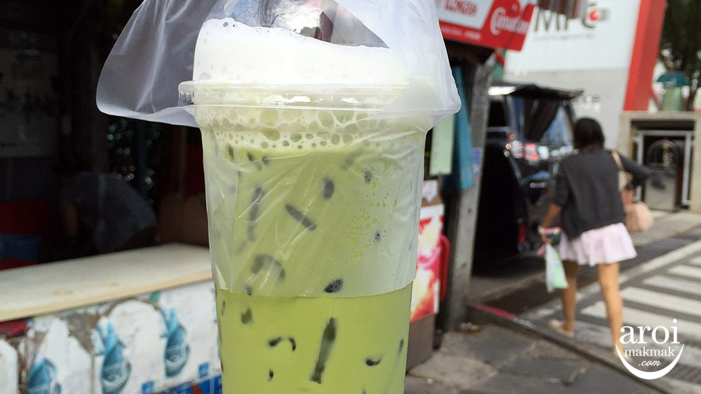 musteat-thaigreentea