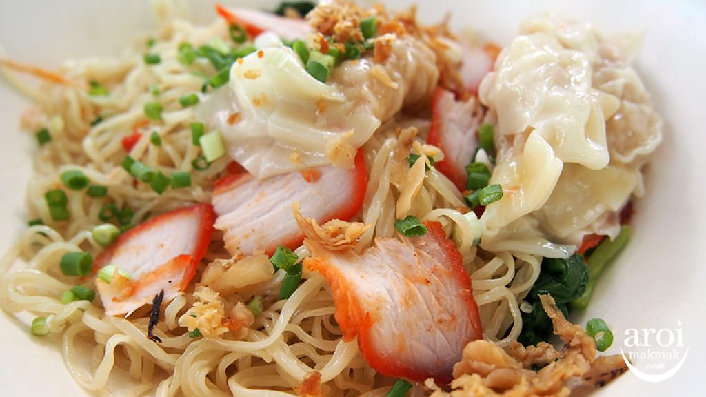 thaiwantonmee_bamee-sutthisan_noodle
