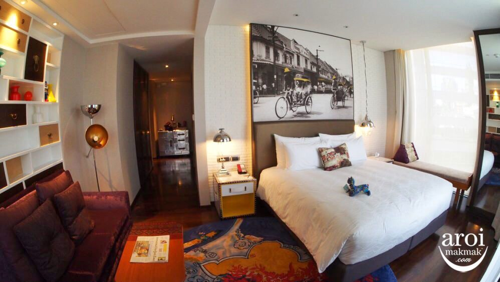 hotelindigobangkok_chaiyapruek1