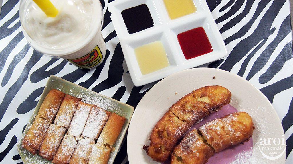 bananabanana-foodanddrink