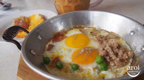 hyataiki-breakfast