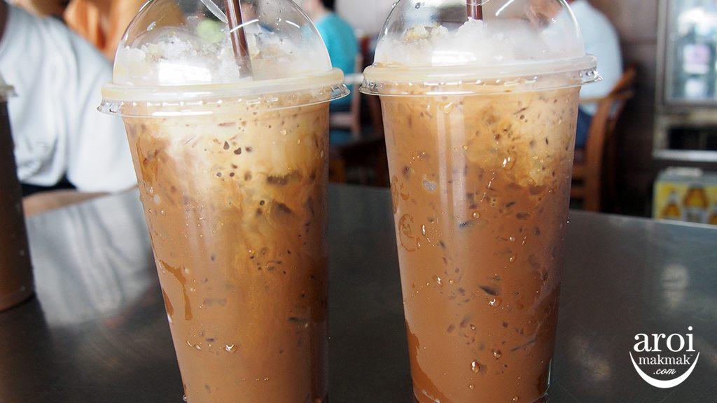 jekpiek-coffeee