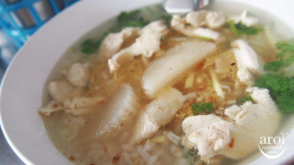 jekpiek-porridge