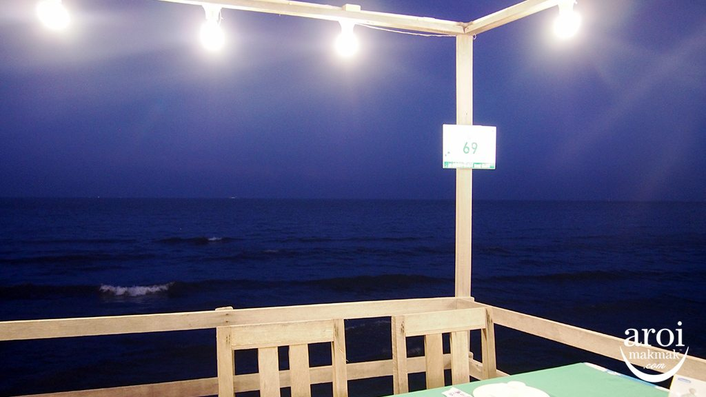sangthaiseafood-beachfrontsangthaiseafood-beachfront