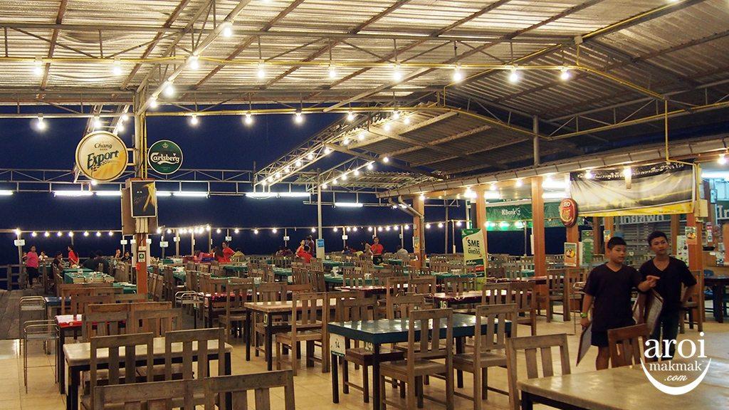 sangthaiseafood-restaurant