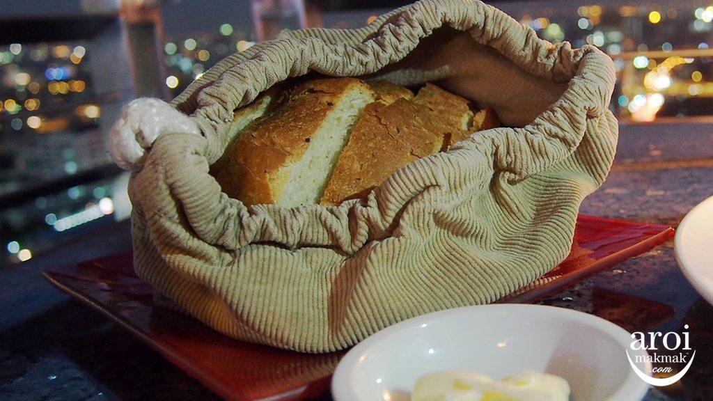 siam@siam-bread