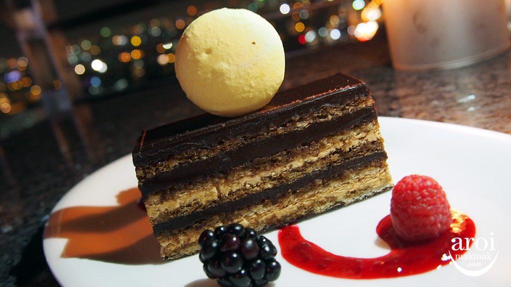 siam@siam-dessert