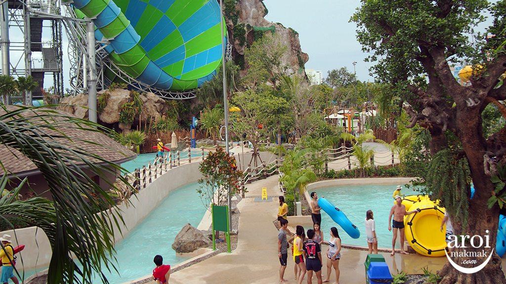vananava-waterthemepark1
