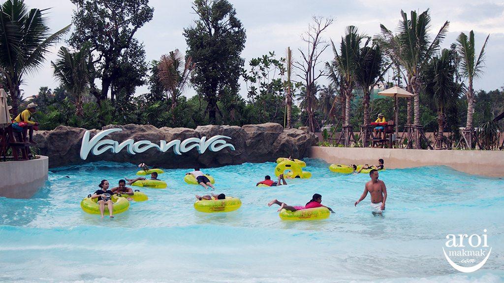 vananava-waterthemepark2