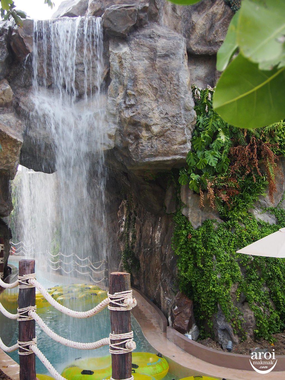 vananava-waterthemepark3