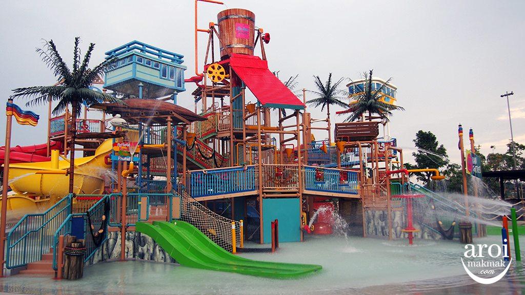 vananava-waterthemepark4