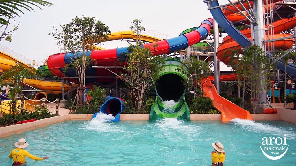 vananava-waterthemepark5