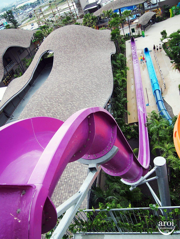 vananava-waterthemepark7