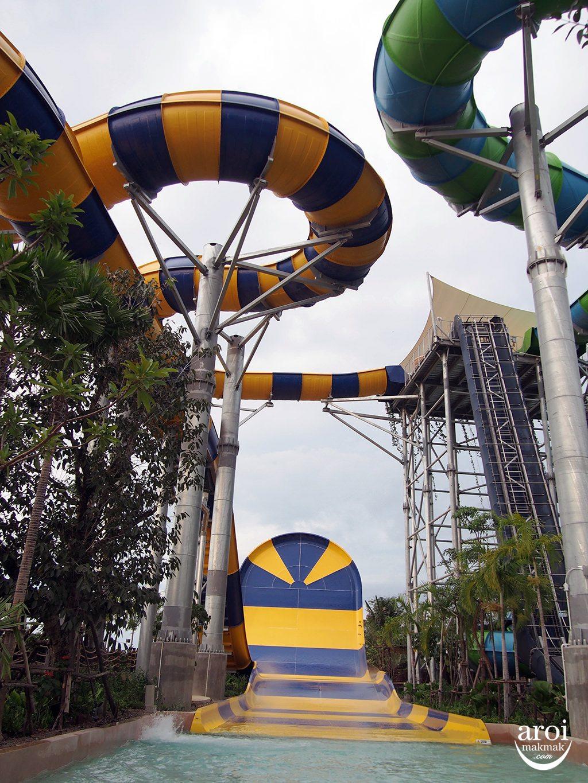 vananava-waterthemepark9