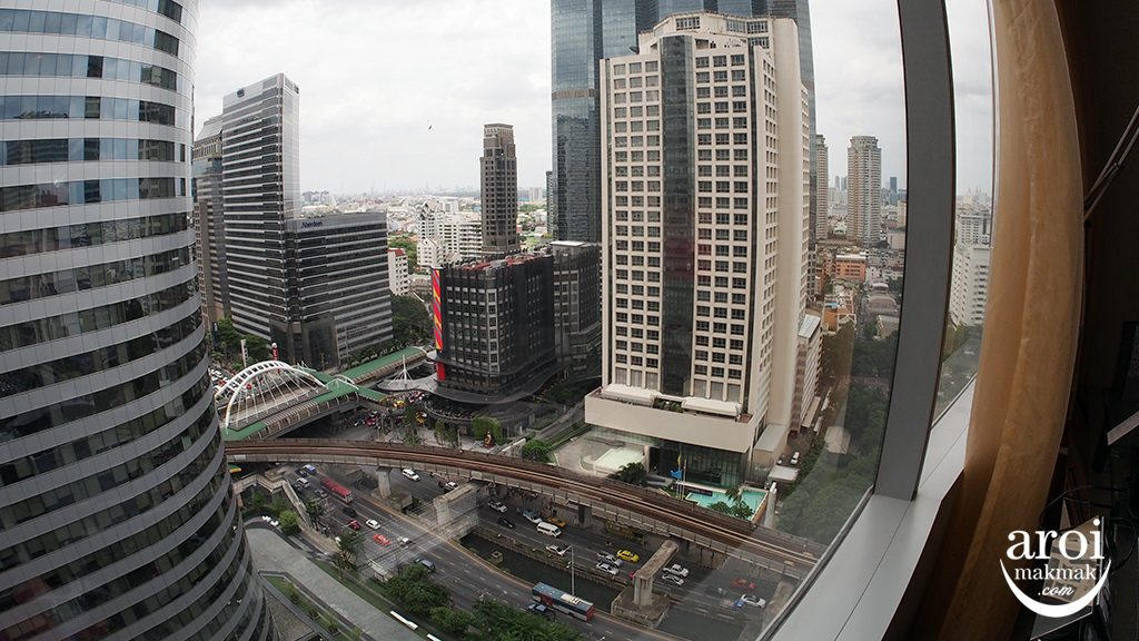 wbangkok-cityview