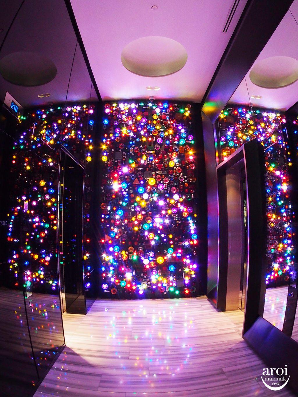 wbangkok-lift