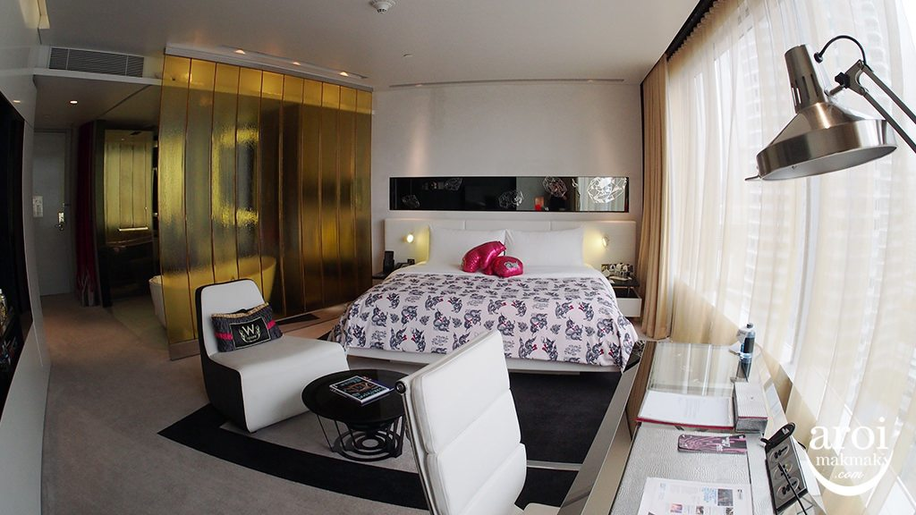 wbangkok-spectacularroom1