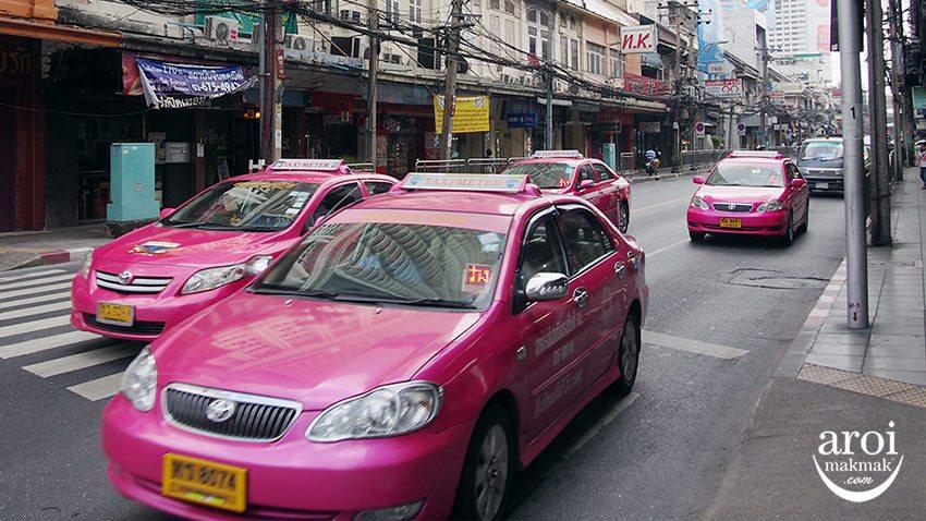 avoidtaxiscams-bangkoktaxi