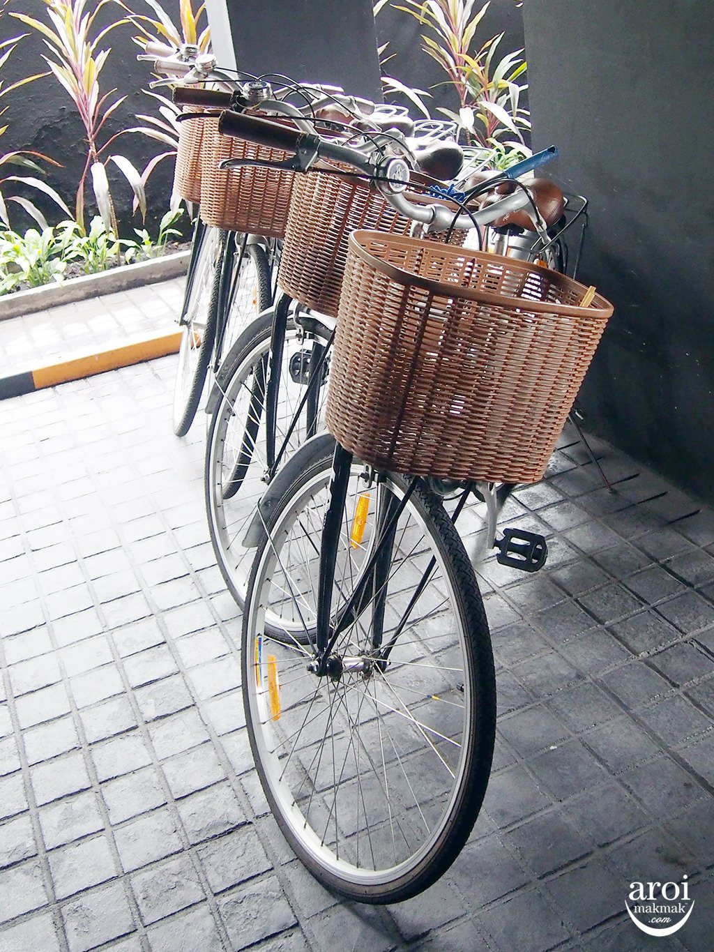 usukhumvit_bicycle