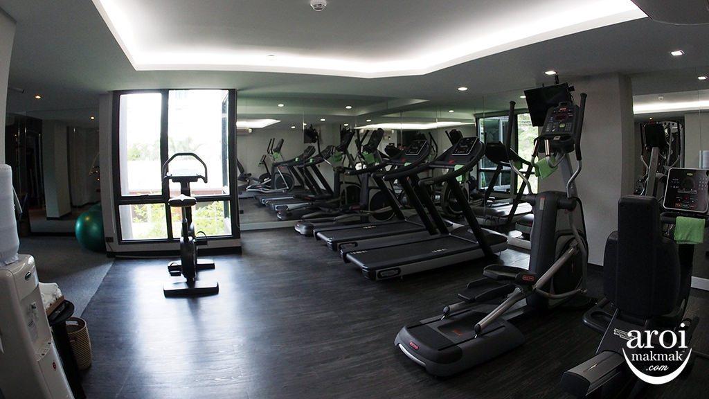usukhumvit_gym