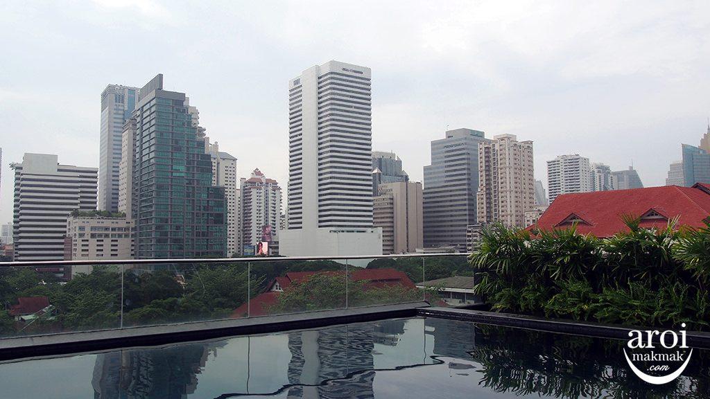 usukhumvit_rooftop3