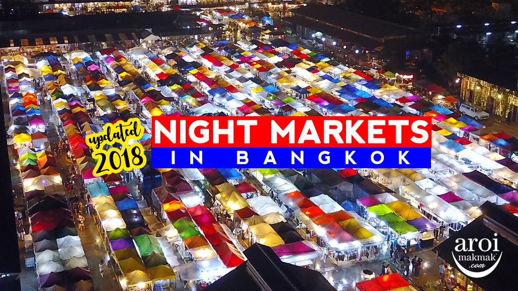 bangkoknightmarket2018
